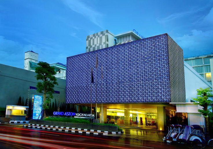 http://cdn0.aston-international.com/AIv1/imgs/Java/GrandJogyakarta/Gallery/Building-B.jpg