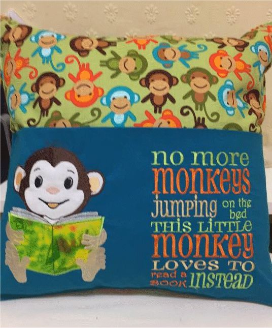 Best ready for reading images on pinterest embroidery