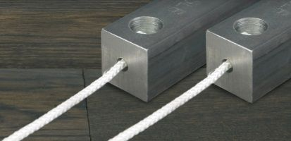 17 Best images about Sash Window Cord And Chain on