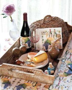 Egyedi termékek akár az Ön polcára is! Legyen kiskereskedőnk! http://www.villarustica.hu/webset32.cgi?VillaRustica@@HU@@25@@706337293