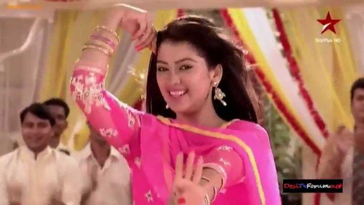 arshi-divya-dance