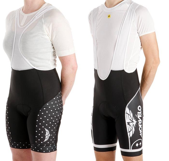 Cycling bib shorts: 15 of the best - Cycling Weekly