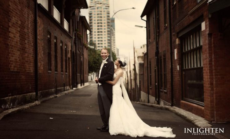Location > THE ROCKS. Innovative, unique, rustic, vintage, stunning, romantic, love,city urban wedding and portrait ideas.