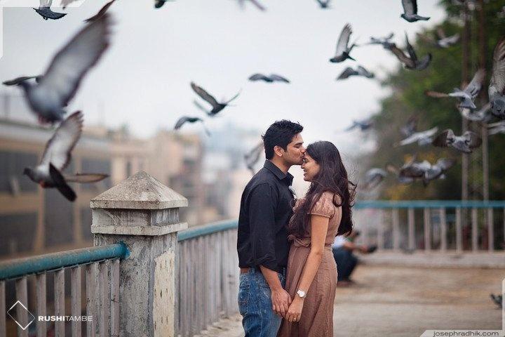 indian wedding photography, couple shoots,