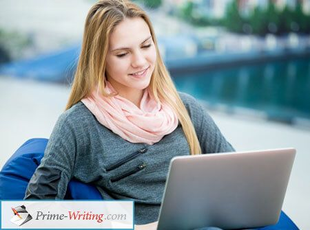 How to Become a Successful Online Student