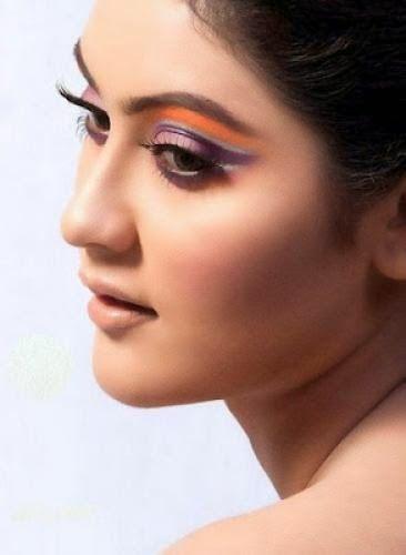 Bangladeshi movie sexy video-6252