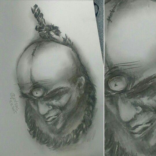 Эскиз | Sketch  #tattoo #tattoos #tat #ink #inked #tattooed #tattoist #art #instaart #instagood #sleevetattoo #handtattoo #chesttattoo #tatted #tatts #amazingink #tattedup #inkedup #тату #татукраснодар #краснодар #sketchtattoo #sketch #drawing #pencil