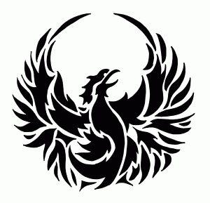 phoenix-bird-image