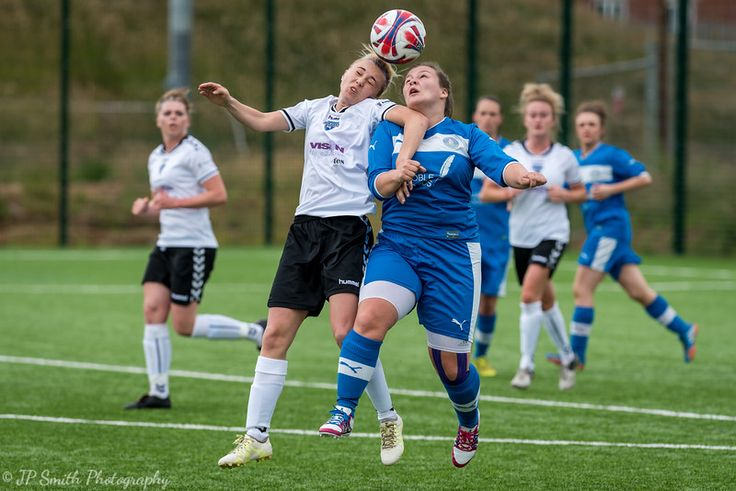 Penrith AFC Ladies  1 v 6 Durham Women http://www.cumbriacrack.com/wp-content/uploads/2016/07/DURHAM-HEATHER-800x534.jpg Womens Super League side, Durham Women, proved their class with a comfortable win over Penrith AFC Ladies    http://www.cumbriacrack.com/2016/07/04/penrith-afc-ladies-1-v-6-durham-women/