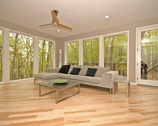 65 Best Flooring Design Images On Pinterest