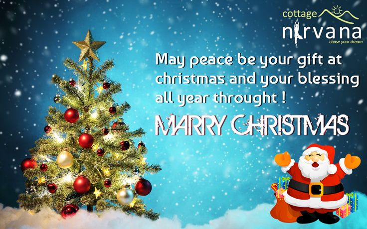 This Christmas may you receive the gift of Love, Peace, Happiness and Prosperity for you and all your loved ones. Merry Christmas