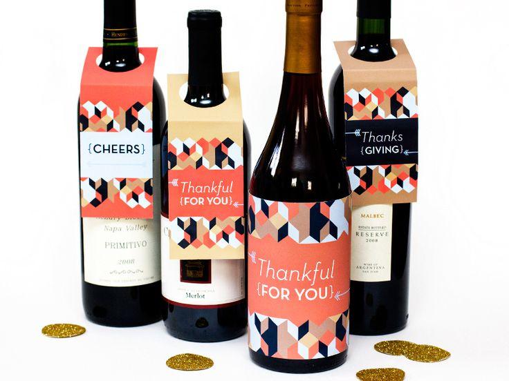 115 best DIY Wine Tasting images on Pinterest Wine tasting, DIY - free wine bottle label templates