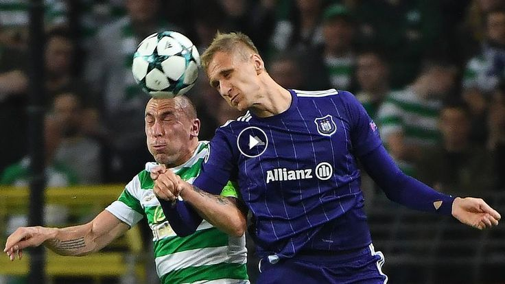Video: Anderlecht 0 - 3 Celtic Highlights and Goals Online - UEFA Champions League - Wednesday 27, September 2017 - FootballVideoHighlights.com. You a...