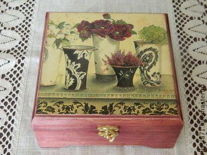 Caixões feitos à mão.  Mestres Feira - caixão handmade.  Handmade.