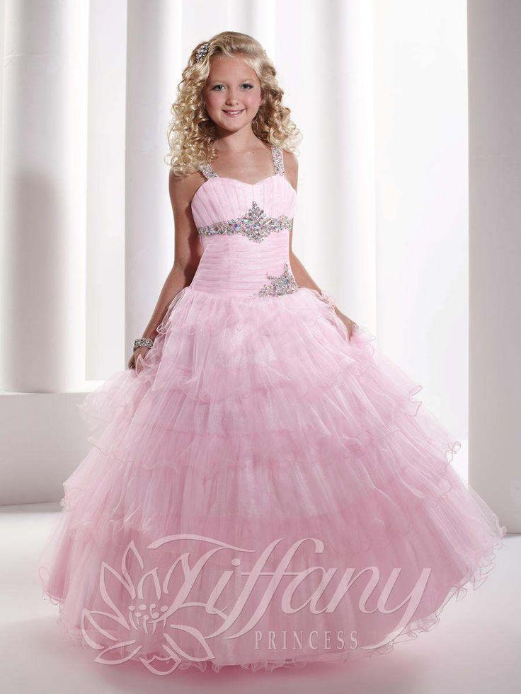 17 best Princess Party images on Pinterest | Princess costumes ...