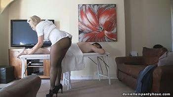 sexy masaj nude massage com