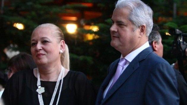 Fostul premier Adrian Nastase, condamnat luni definitiv la patru ani de închisoare în dosarul Zambaccian, a ajuns la Penitenciarul Rahova, unde va sta în carantina timp de 21 de zile, urmând ca, în cel mult o luna, Admin