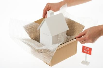 http://www.movingexpertinpune.in/packers-and-movers-from-pune-to-hyderabad.html http://www.movingexpertinpune.in/packers-and-movers-from-pune-to-mumbai.html http://www.movingexpertinpune.in/packers-and-movers-from-pune-to-gurgaon.html