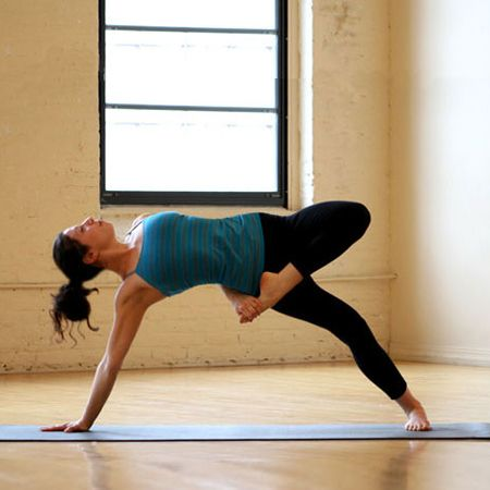 17 best images about advanced yoga poses on pinterest