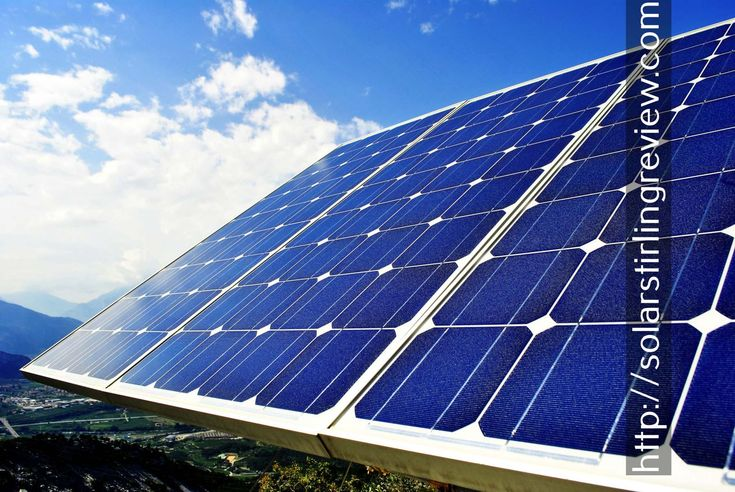 solar equipment supplier - how to build your own solar panel.hes program 8489580956
