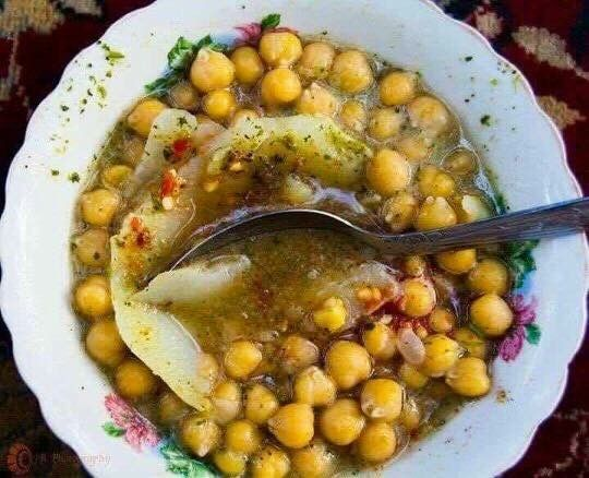 88 best afghan food images on pinterest afghans for Afghanistan cuisine food