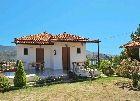 Anaxos Hill Appartementen      Lesbos - Anaxos met auto. Zoover 8,4. bungalow studio €850 2wkn