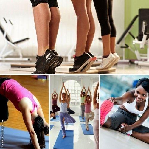 При варикозе вен на ногах можно и нужно заниматься спортом. Занятия спортом сдержат развитие варикозного расширения вен и помогут остаться в отличной форме
