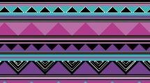 Fondo multicolor decorativo