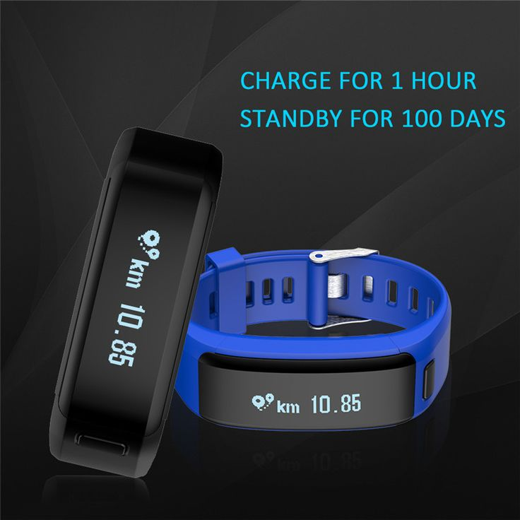 >> Click to Buy << WWaterproof IP68 XR01 Smart Bracelet Wristband Fitness Tracker Android Bracelet Smartband Heart rate Monitor PK xiaomi mi band 2 #Affiliate