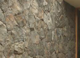 Modelo Field Stone