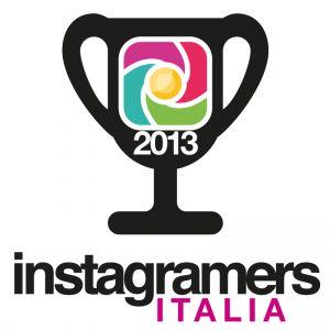 Premio Nazionale Igersitalia 2013 http://instagramersitalia.it/premio-igersitalia-2013/ #Instagram #Igersitalia