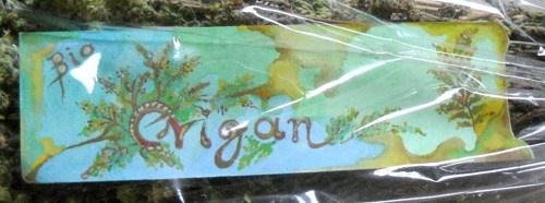 Wild origan 1.76oz.(Arna,Lakonias)   pavlos - Edibles on ArtFire