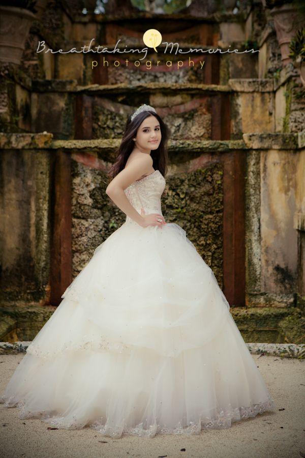 quince ideas, teen quince dresses, princess, vintage quince dresses, Miami quince photography, quince photo ideas, sweet 16, teen photography
