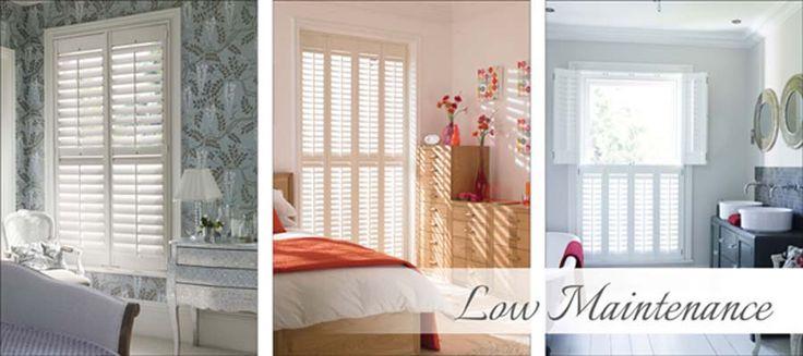 for more information visit http://www.cherrytreeshutters.co.uk#plantation_shutters