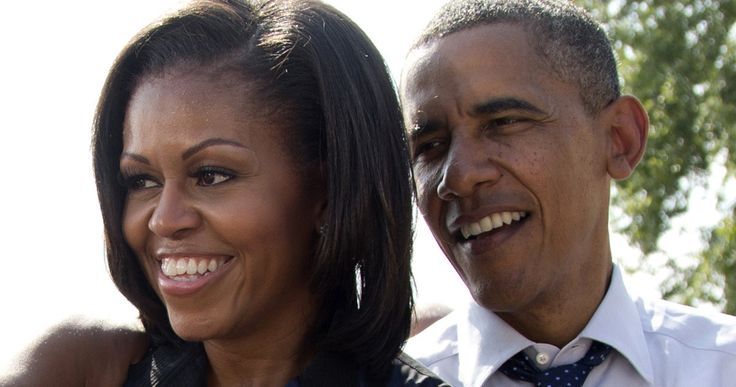 Obama Movie Will Follow Barack and Michelle's First Date -- Tika Sumpter has signed on to play First Lady Michelle Obama in 'Southside With You', which follows her first date with President Barack Obama. -- http://www.movieweb.com/southside-with-you-barack-obama-movie