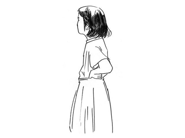 Noritake / のりたけ / IMAGES-DRAWINGS
