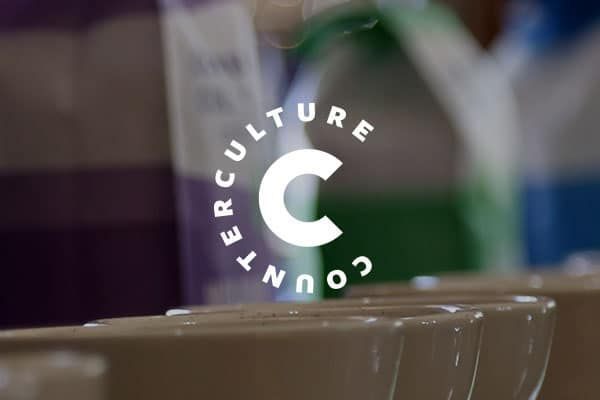 Counter Culture Coffee provides coffee courses and coffee barista training to support our wholesale partners. Learn more about our professional development.