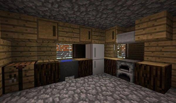 Pin by Dr. Godfrey Lambwell on Minecraft in 2020 ...