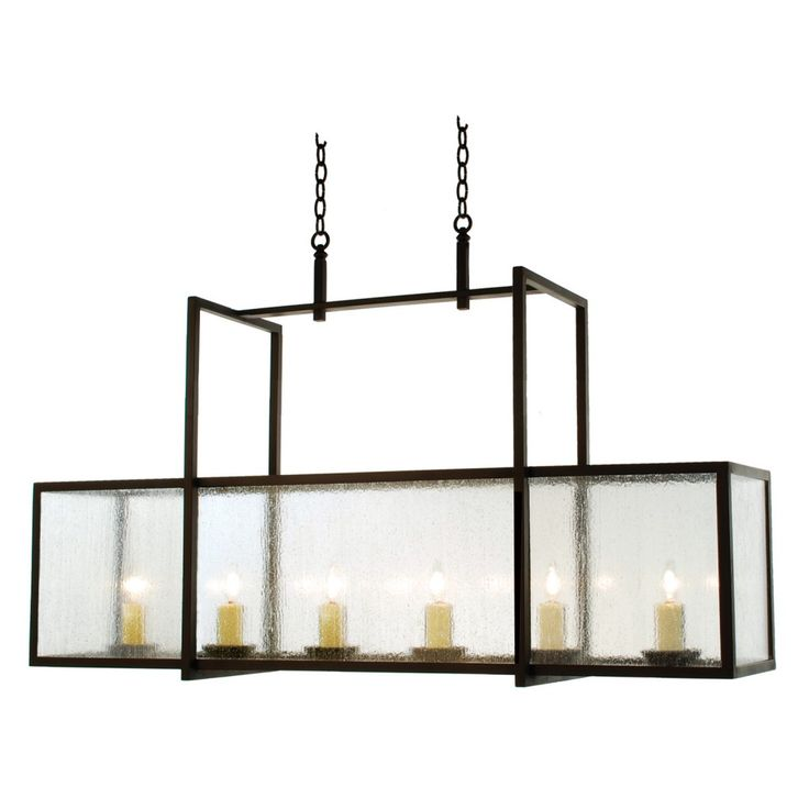 Chandelier by dana creath designer gallery inc a to the trade showroom in san diego