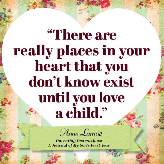 So true!!!!!! ❤️