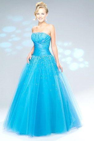 cheap formal dresses for juniors 2