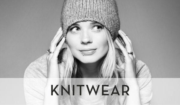 abareness-knitwear-jewellery-wool-merino-beanies-scarves