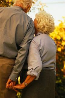 funny old couples photos - Google Search