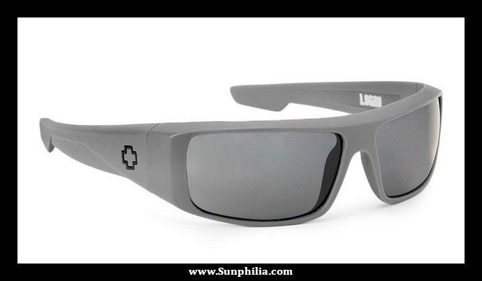 Spy Sunglasses 41 - http://sunphilia.com/spy-sunglasses-41/