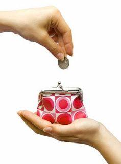 Inexpensive Promotional Items - Money Saving Expert