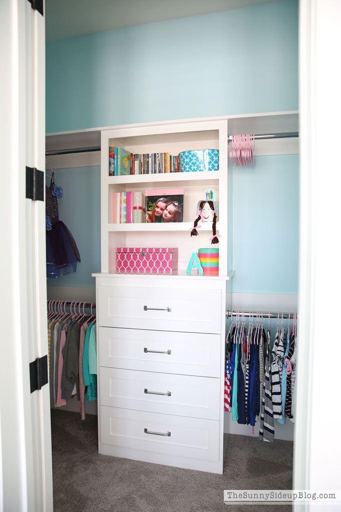organized-closet-drawers