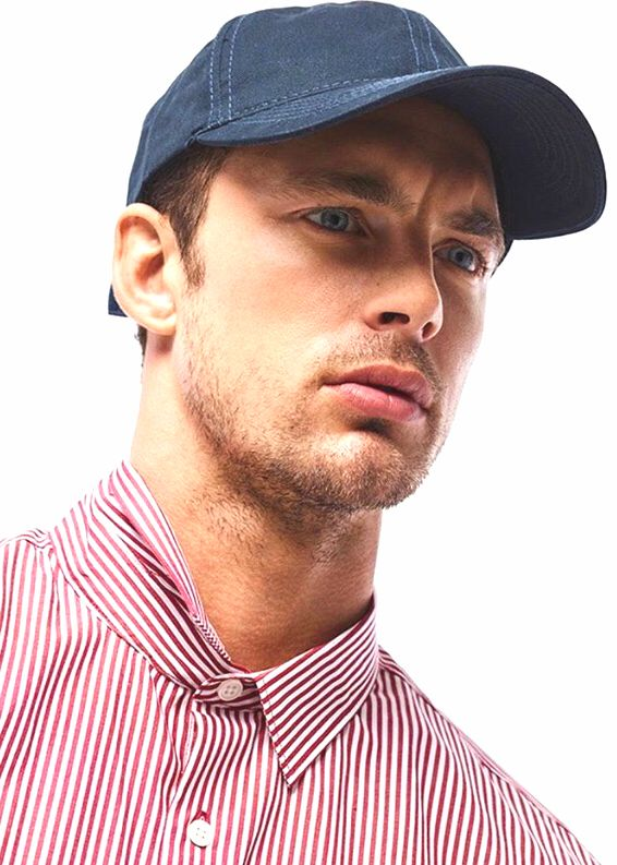 Christian Hogue, Men's Fashion, Male Model, Good Looking, Beautiful Man, Guy, Handsome, Hot, Sexy, Eye Candy, Muscle, Hunk, Fitness, Tattoo クリスチャン・ホーグ メンズファッション 男性モデル フィットネス