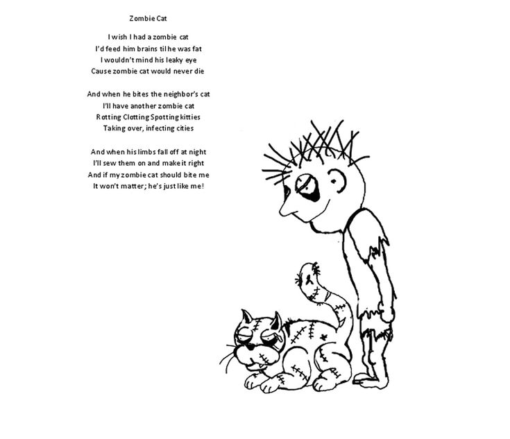 1000+ images about Shel Silverstein on Pinterest ... | 736 x 633 jpeg 34kB