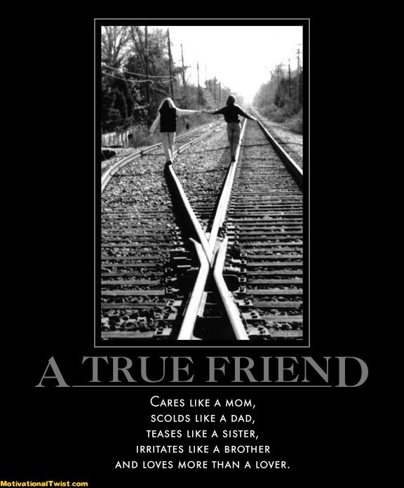 Bestfriends More Like Sister Quotes: A True Friend Cares Like A Mom, Scolds Like A Dad, Teases
