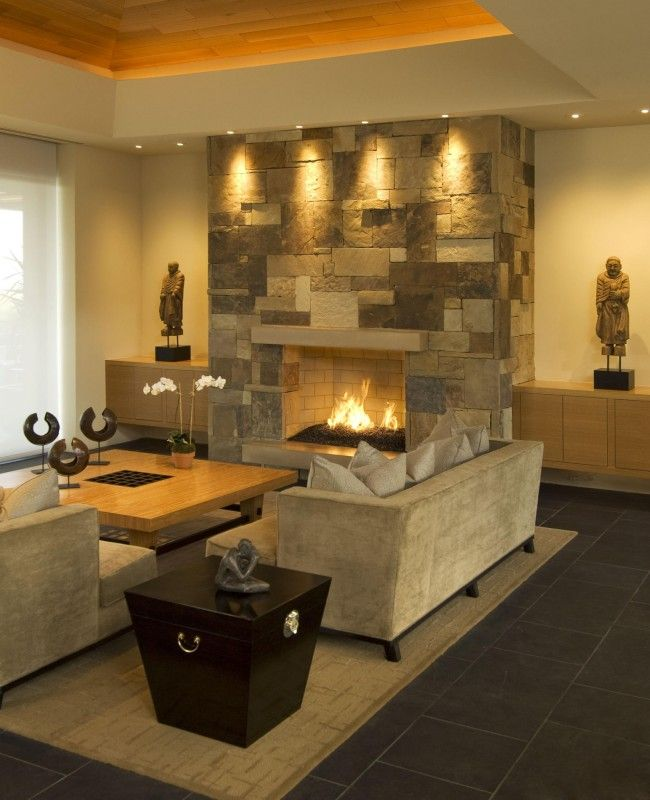 The Living Room Scottsdale Brilliant Review